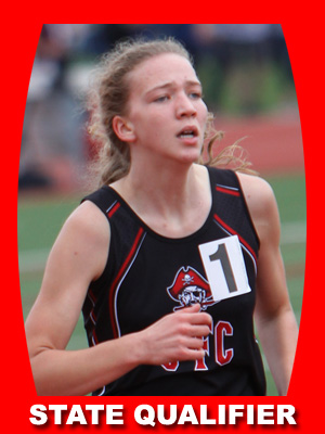 Wisconsin Track OnLine Feature 2016: Season Preview - D3 ...